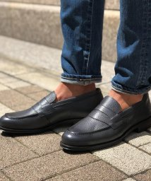 NOLLEY'S goodman/【新色追加】Daily Loafer 18SS/500838066