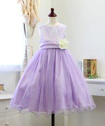 Little Princess/子供ドレス 301012-ns/501150003