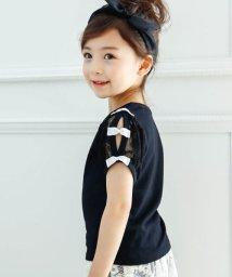 子供服Bee/半袖トップス/501157732