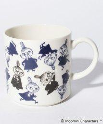 Afternoon Tea LIVING/Moomin×Afternoon Tea/変色マグカップ/501164620