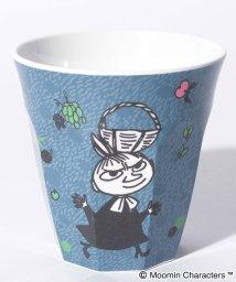 Afternoon Tea LIVING/Moomin×AfternoonTea/メラミンタンブラー 280ml/501164622