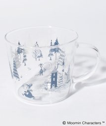 Afternoon Tea LIVING/Moomin×AfternoonTea/耐熱マグカップ/501164626