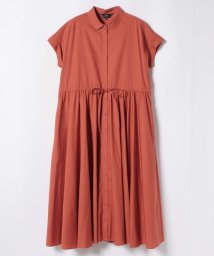 To b. by agnes b./WD98 ROBE ワンピース/501177430