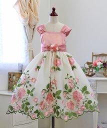 Little Princess/子供ドレス 001040/501180026
