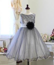 Little Princess/子供ドレス 005019/501180027
