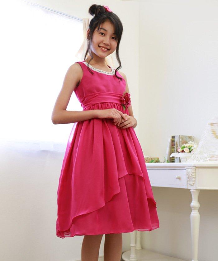 子供ドレス 008037