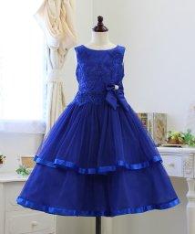 Little Princess/子供ドレス 008040/501180031