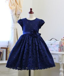 Little Princess/子供ドレス 010026/501180033
