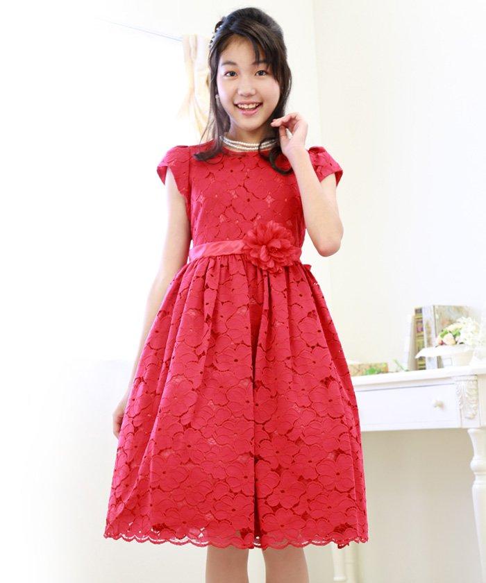 子供ドレス 010026