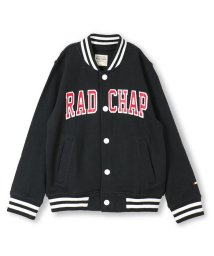 RADCHAP/RADCHAPロゴスタジャン/501185073