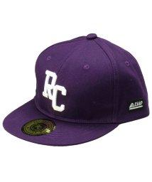 RADCHAP/ツイルベースボールCAP/501185081