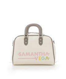 Samantha Vega/カラフルボストン小/501187554