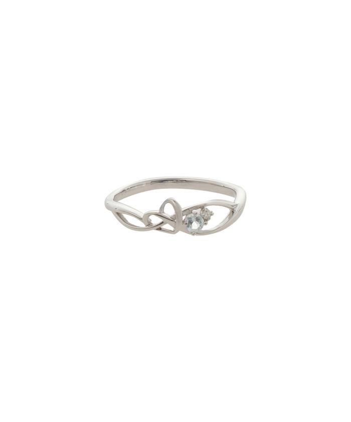 InfinityLove〜Knotシリーズ〜