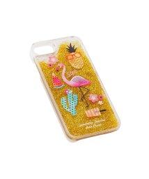Samantha Thavasa Petit Choice/メキシカンシリーズ iPhone 7 ケース プラスチックバージョン/501188452
