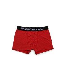 KINGZ by Samantha Thavasa/アンダーウエア/501189512