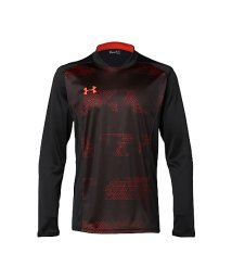 UNDER ARMOUR/アンダーアーマー/キッズ/UA FOOTBALL-CHALLENGER TRAIN LS Y/501191723