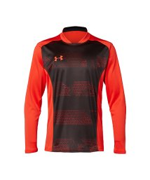UNDER ARMOUR/アンダーアーマー/キッズ/UA FOOTBALL-CHALLENGER TRAIN LS Y/501191725