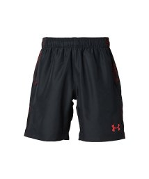 UNDER ARMOUR/アンダーアーマー/キッズ/UA FOOTBALL-CHALLENGER SHORT Y/501191726