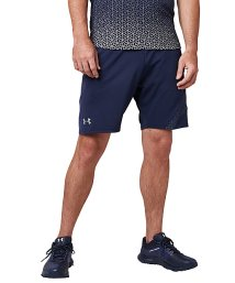 UNDER ARMOUR/アンダーアーマー/メンズ/18F UA BB TRAINING SHORTS/501191739
