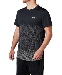 UNDER ARMOUR/アンダーアーマー/メンズ/18F UA TECH BB REFELECTIVE GRAPHIC T/501191743