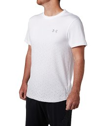 UNDER ARMOUR/アンダーアーマー/メンズ/18F UA TECH BB REFELECTIVE GRAPHIC T/501191744
