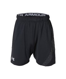 UNDER ARMOUR/アンダーアーマー/キッズ/18F UA BASEBALL Y TRAINING SHORTS/501191759