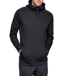 UNDER ARMOUR/アンダーアーマー/メンズ/UA /MOVE AIRGAP FZ HOOD/501191806