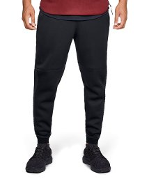 UNDER ARMOUR/アンダーアーマー/メンズ/UA /MOVE AIRGAP PANT/501191807