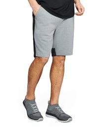 UNDER ARMOUR/アンダーアーマー/メンズ/UA THREADBORNE TERRY SHORT/501191817