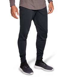 UNDER ARMOUR/アンダーアーマー/メンズ/UA RIVAL JERSEY JOGGER/501191831