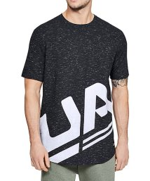 UNDER ARMOUR/アンダーアーマー/メンズ/UA Sportstyle Branded/501191854