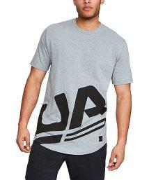 UNDER ARMOUR/アンダーアーマー/メンズ/UA Sportstyle Branded/501191855