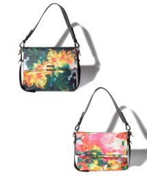 Desigual/BOLS_REP BOSCO KIEV MINI/501180606