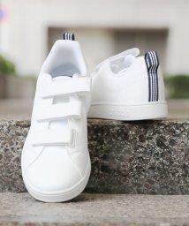 coen/adidas(アディダス)VALCLEAN2 CMF/501178410