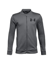 UNDER ARMOUR/アンダーアーマー/キッズ/18F UA WIN THE PENNANT JACKET 2.0/501194030