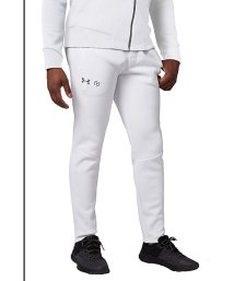 UNDER ARMOUR/アンダーアーマー/メンズ/UA Knit Tapered Pant 2.0/501194122