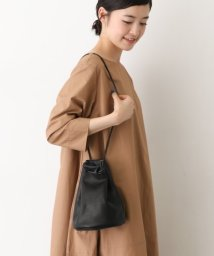 KAGURE/MORMYRUS bag/501194289