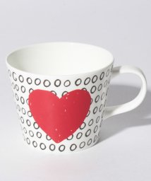 Afternoon Tea LIVING/軽量マグカップ/501171899