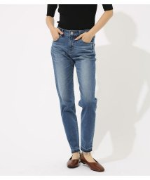 AZUL by moussy/A Perfect DenimII/501178491