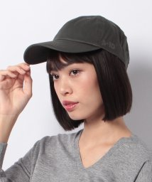 AZUL by moussy/A-10キモウツイルCAP/501178526