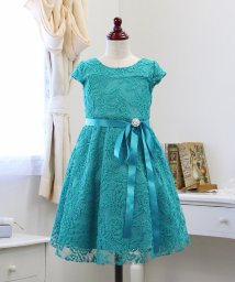Little Princess/子供ドレス 001045/501185099