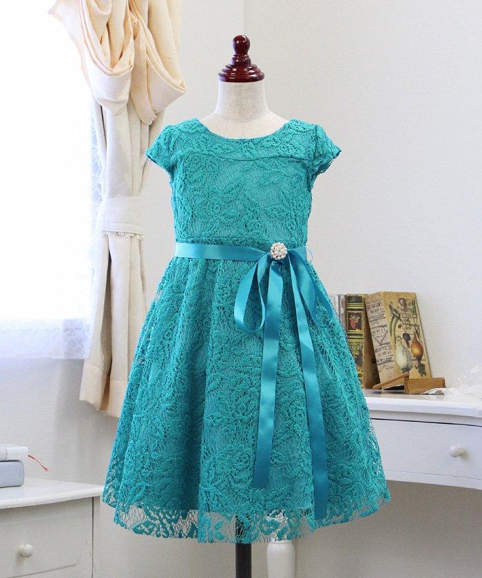 子供ドレス 001045