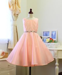 Little Princess/子供ドレス 008028/501185105