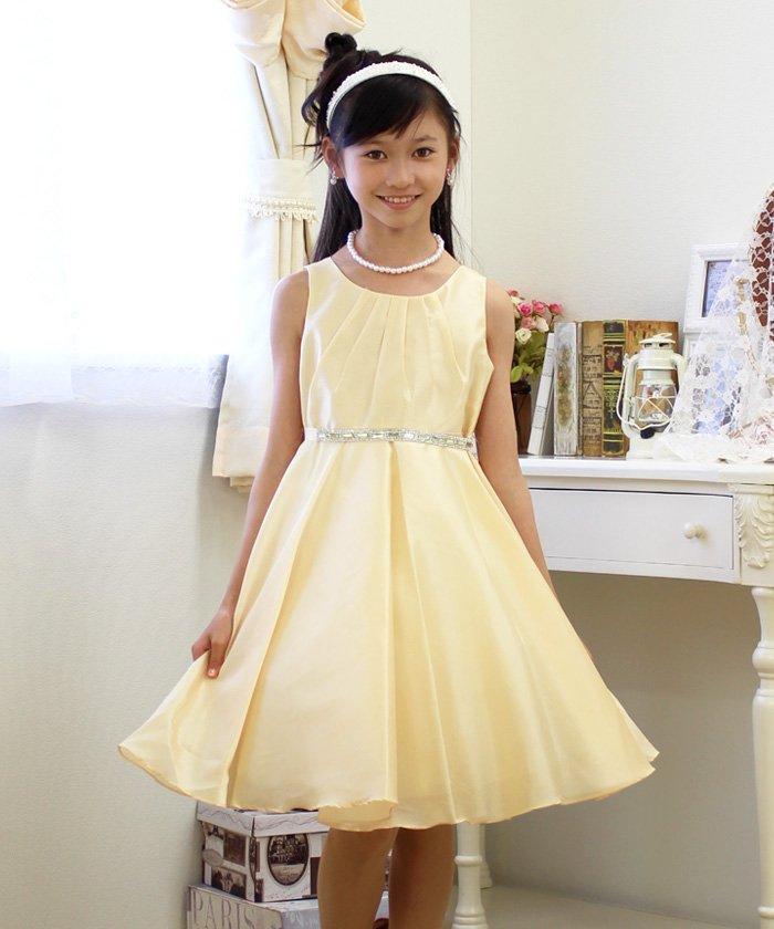 子供ドレス 008028