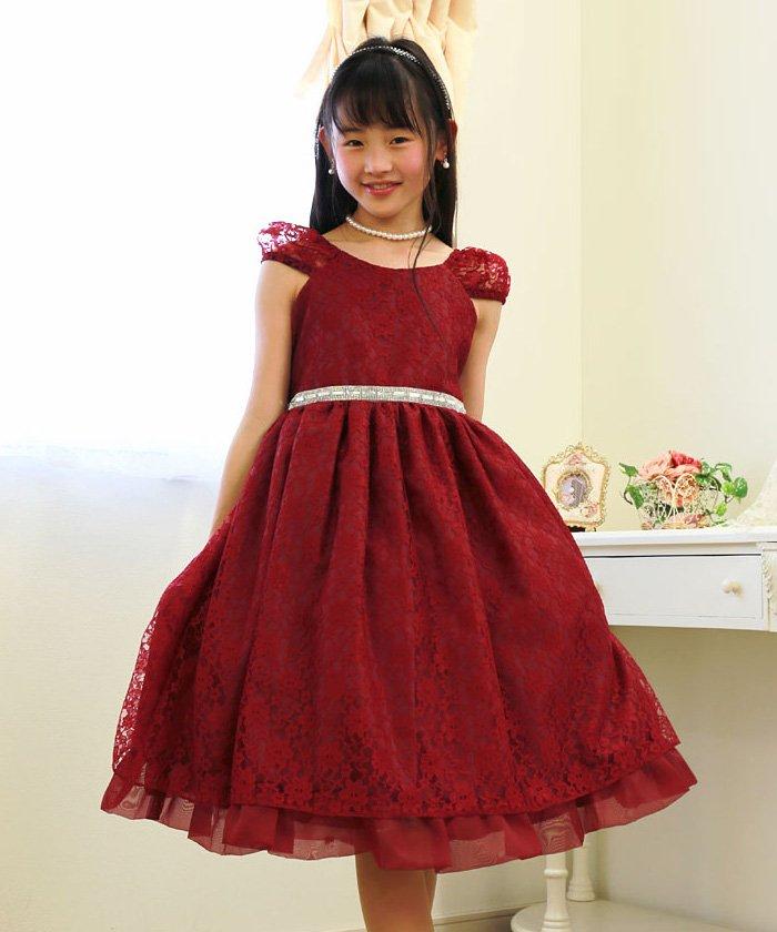 子供ドレス 008032