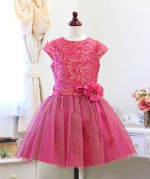 Little Princess/子供ドレス 010025/501185108