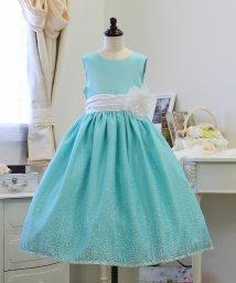 Little Princess/子供ドレス 017009/501185111