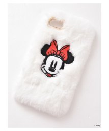 CECIL McBEE/【iphone7/ iphone8対応】アイフォンケース/Disney collection/501193781