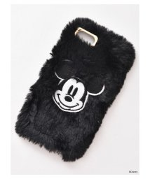CECIL McBEE/【iphone7/ iphone8対応】アイフォンケース/Disney collection/501193782