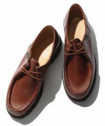JOURNAL STANDARD/PARABOOT  / パラブーツ : MICHAEL MARRON/501195506